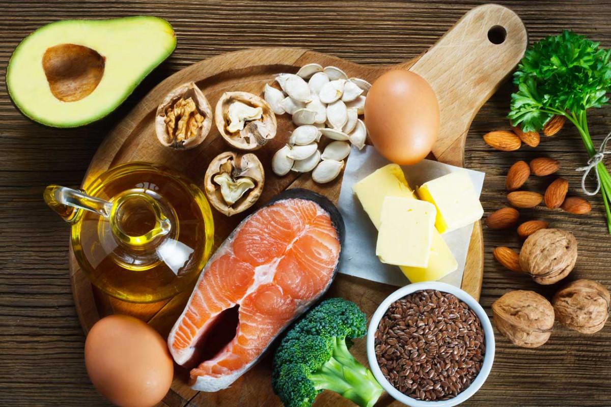 Omega 3 Fettsäuren: Bekommen Sie genug von diesem wichtigen Nährstoff?