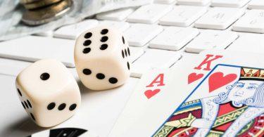 Glücksspiel im Internet: So sichern Sie sich den besten Bonus