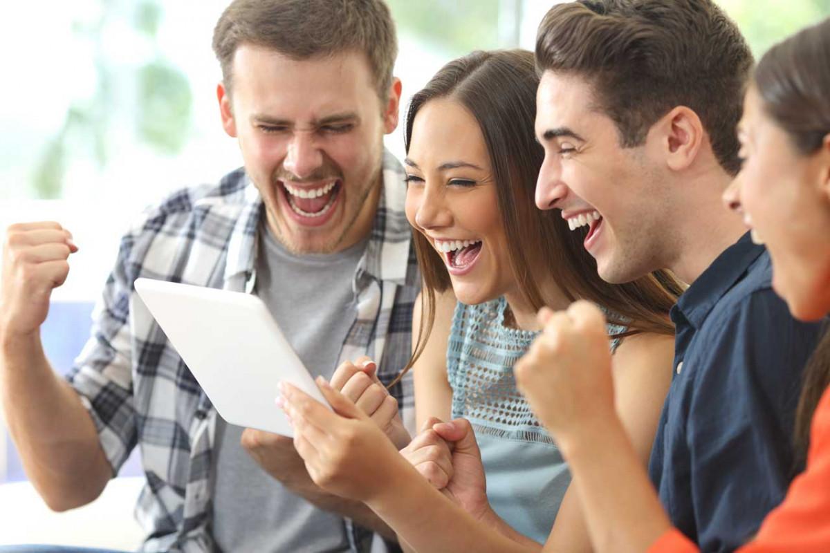 Sportwetten im Online Casino sind im Aufmarsch