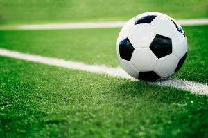 Fußball-WM 2018: Das müssen Sie für Ihre Ferienplanung wissen
