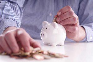 Mietausfälle in 2017? Noch bis 31. März können Vermieter den Grundsteuer-Rabatt beantragen