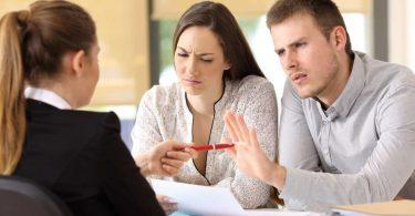 Eigentümergemeinschaft kann Anspruch auf Abschluss einer Vereinbarung nicht an sich ziehen