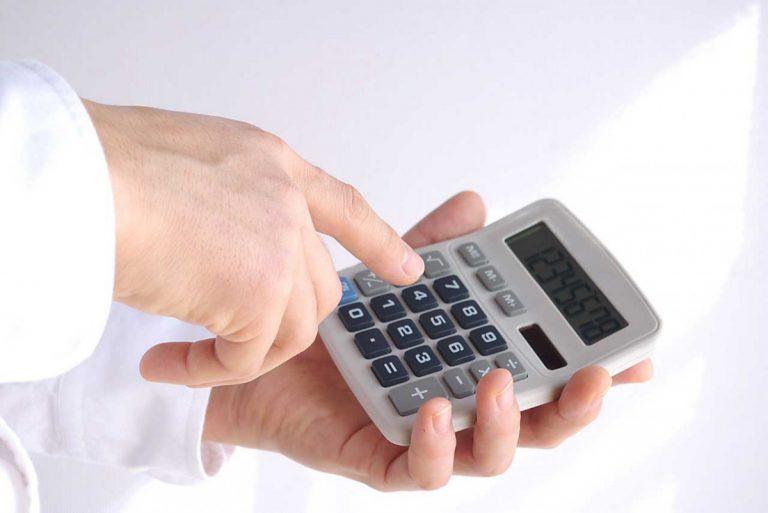 Die WEG-Jahresabrechnung muss nicht alle Abrechnungsergebnisse und Hausgeldrückstände enthalten
