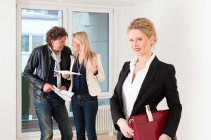 Besichtigung der Mietwohnung – diese Rechte und Pflichten haben Vermieter & Mieter