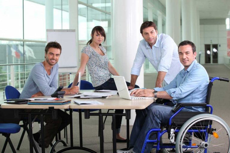 Minderheitenschutz, der Betriebsrat & das Grundgesetz