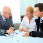 Dividendenfonds als lohnenswertes Investment