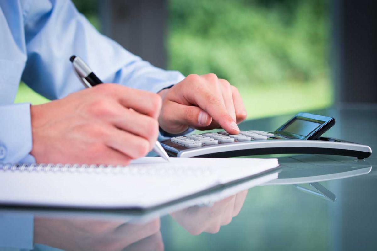 Vermieter müssen ihre Betriebskostenforderungen beweisen können