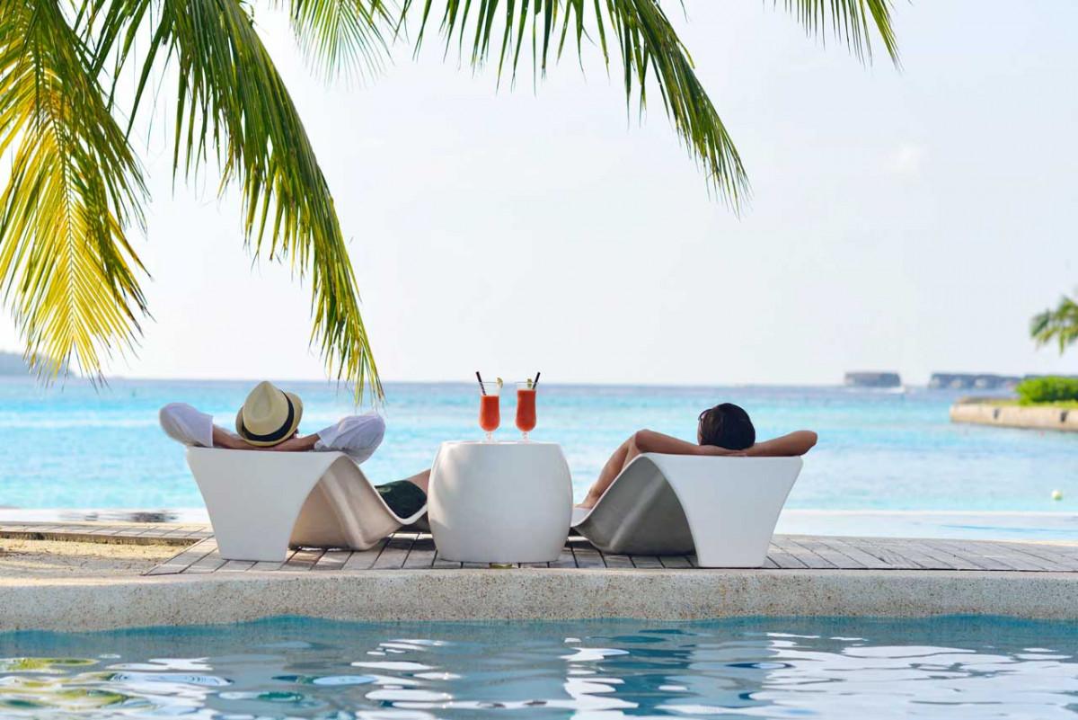 Kündigungen sind auch während des Urlaubs möglich
