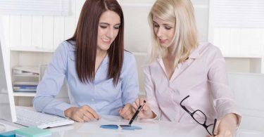 Vorsicht bei unbezahlter Probearbeit