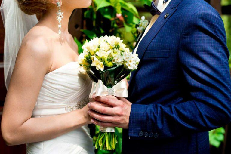 7 Tipps für die Hochzeitseinladung