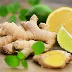 Heilpflanze Ingwer: Hilft nicht nur bei Erkältungen!