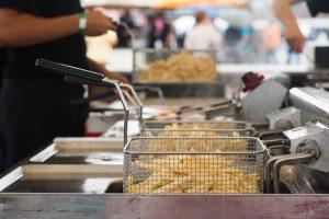 Die perfekte Fritteuse kaufen: 11 hilfreiche Tipps