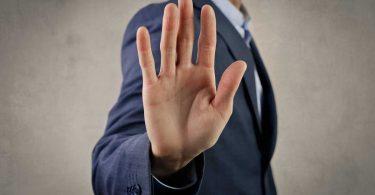 Betriebsratsmitglieder sind nicht unkündbar