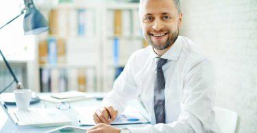 Die Vorteile von Befristungen aus Arbeitgebersicht