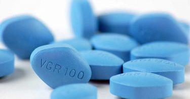 20 Jahre Viagra – 20 Tipps vom Urologen