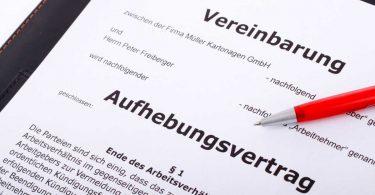 Arbeitnehmer - experto.de