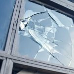 Vermieter braucht Mieter keine Frist setzen für Schadensersatz nach Beschädigungen