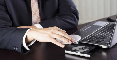 Was Sie beim Kauf von gebrauchter Software beachten sollten