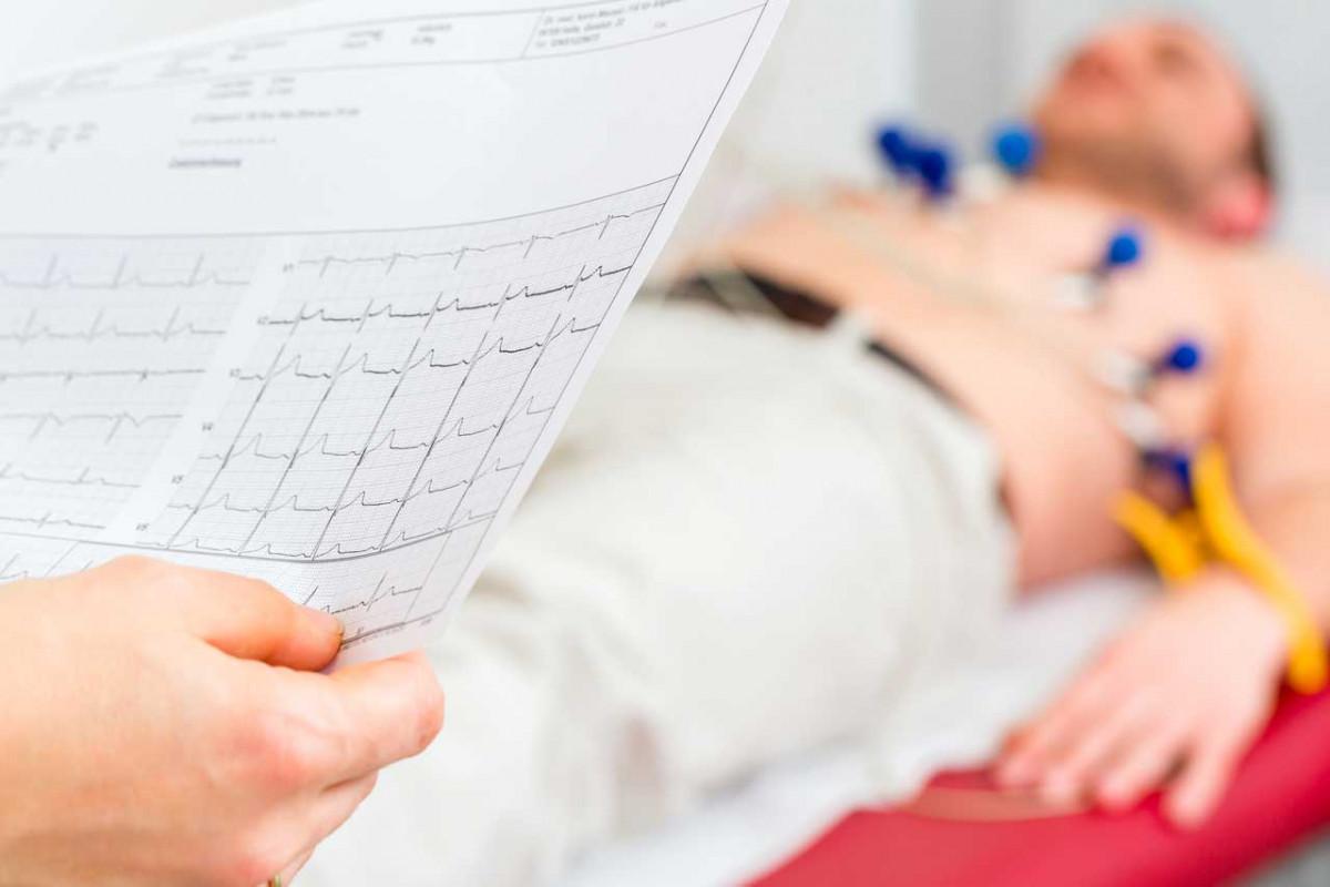 Was tun bei Herzrhythmusstörungen?