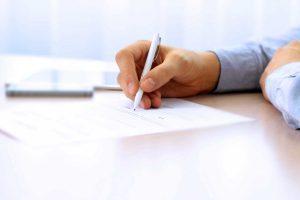 Verlängerungen von befristeten Verträgen