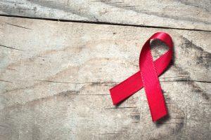 Aids: Symptome und Krankheitsverlauf nach Ansteckung mit HIV