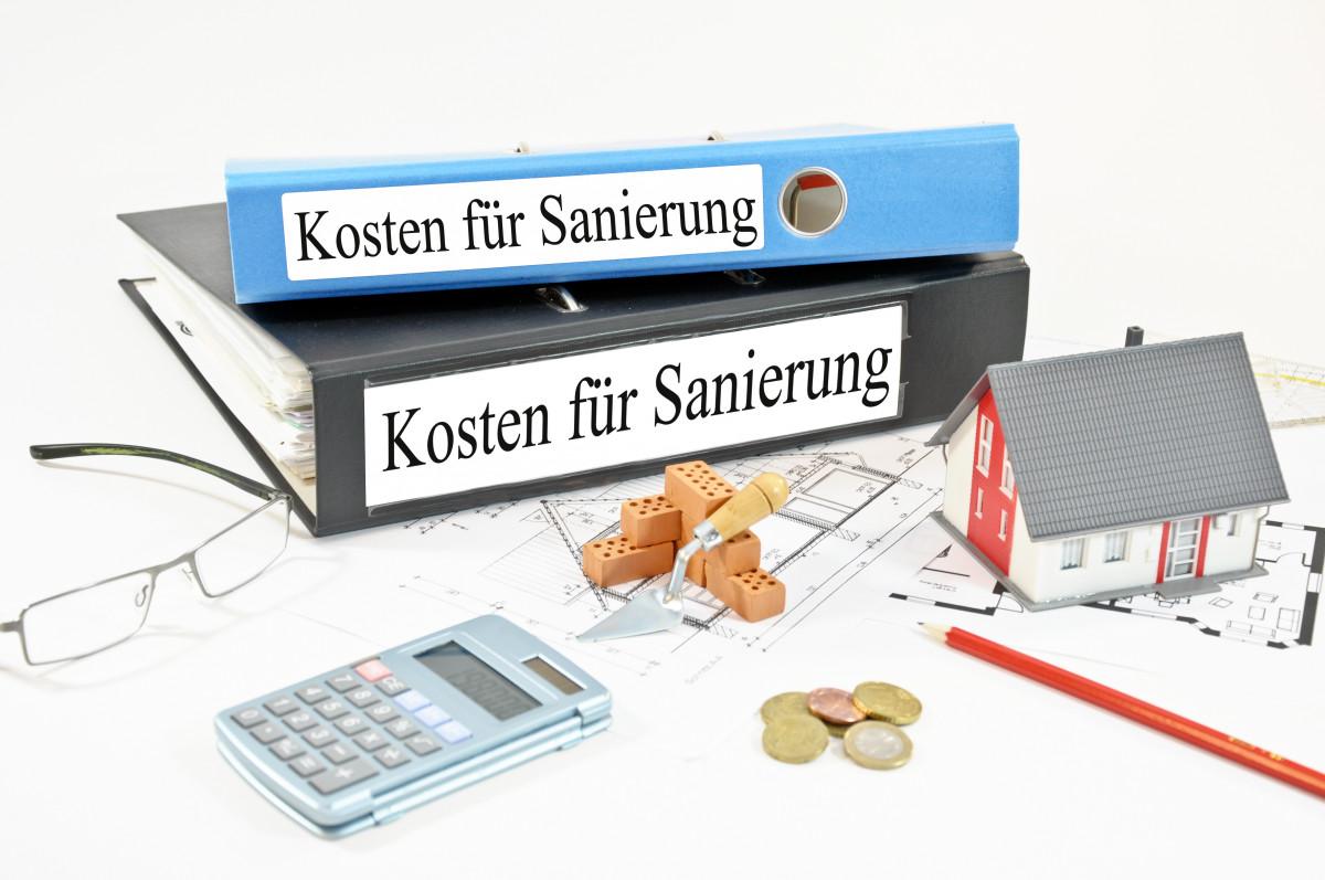 Vermietungspraxis: Mieter zahlt nur für erforderliche Modernisierungskosten