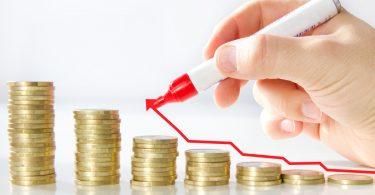 Spar- und Kreditzinsen - Welche Entwicklung können wir 2018 erwarten?