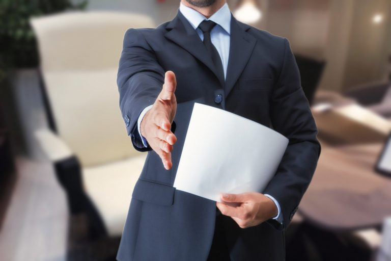 Die Zweck- oder Sachbefristung beim Arbeitsvertrag