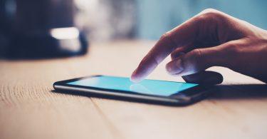 5 Tipps, wie du deine mobile Webseite optimierst