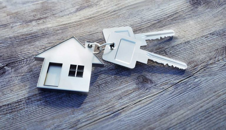 BGH: Wohnungskäufer haftet für längst beschlossene Sonderumlage