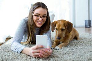Die Remotr-App: So kann man seine Lieblingsspiele auf dem Smartphone oder Tablet spielen