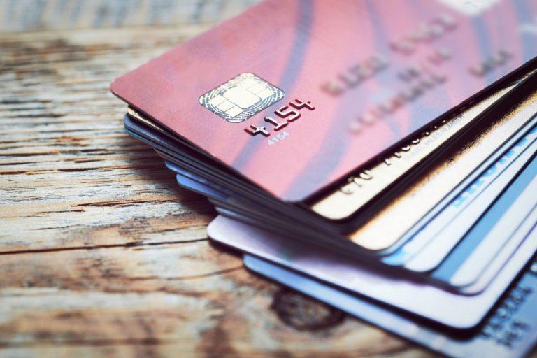 Kreditkarten-Arten: Welche Karte eignet sich für wen?