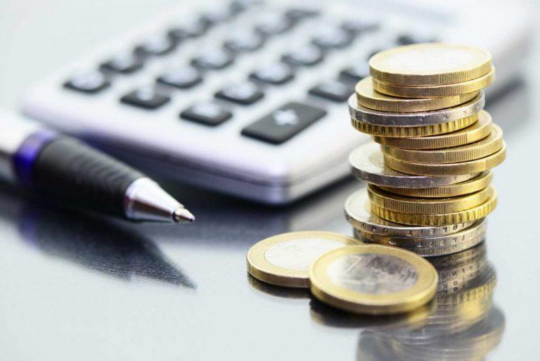 Kostenverteilung gegen Teilungserklärung: Das ist nicht zulässig!