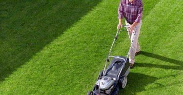 Gartenpflege – Was Mieter jetzt im Frühling leisten müssen