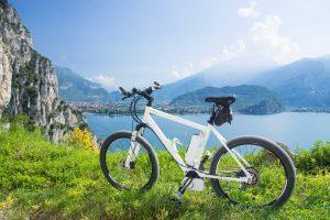 Wann lohnt sich der Kauf eines E-Bikes?