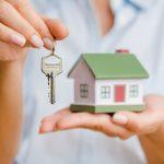 Der Hausverkauf in Deutschland- dies sollten Sie beachten!