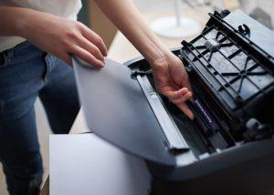 Drucken mit HP-Fremdpatronen: So funktioniert es trotz Firmware-Update!