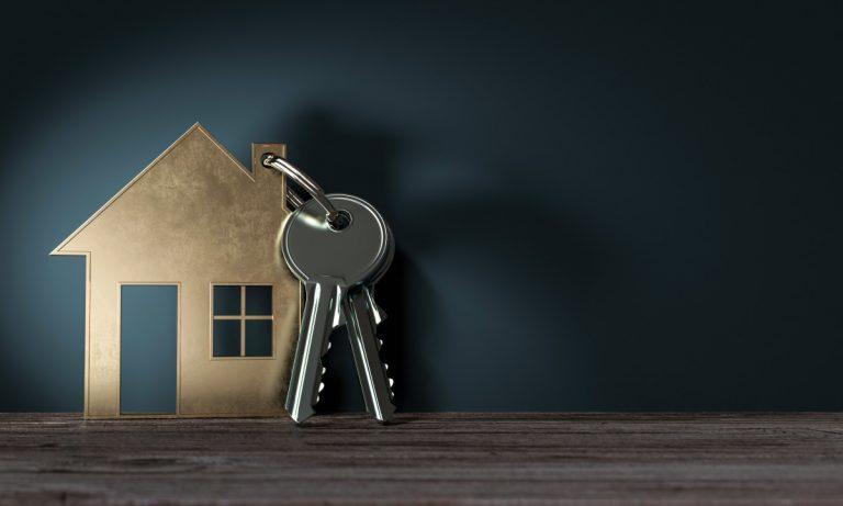 Bundesfinanzhof: Nur halbe Abschreibung bei alleiniger Nutzung der gemeinsamen Eigentumswohnung