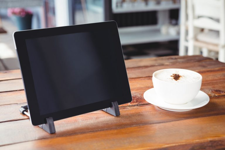 7 Fragen vor dem Kauf der richtigen Tablet-Halterung