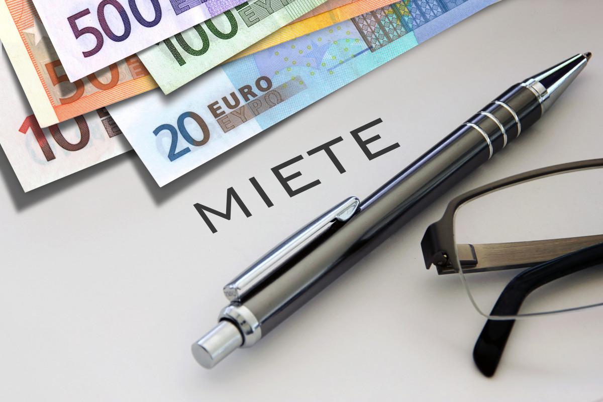 3-Punkte-Schnell-Check für Vermieter: Muss mein Mieter jetzt mehr Miete zahlen?