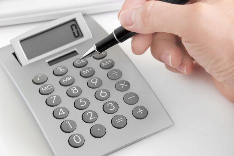So berücksichtigen Vermieter Mietminderungen in ihrer Betriebskostenabrechnung korrekt