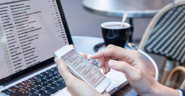 Smartphones zum Bestpreis: Darauf gilt es beim Kauf zu achten