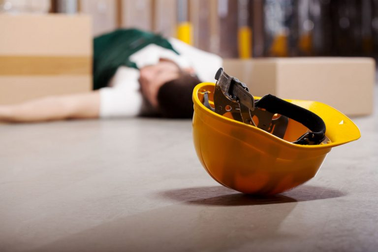 Berufsunfähigkeit: So finden Sie die richtige Versicherung