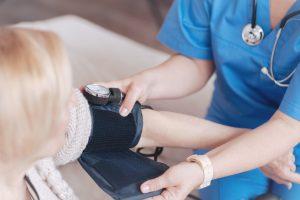 Stiftung Warentest berichtet: Bluthochdruck-Medikamente im Test