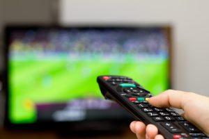 Fußball-WM: Nur in wenigen Fällen muss der Vermieter die Parabolantenne des Mieters akzeptieren
