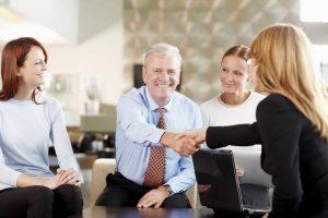 Tipps und Tricks: So bleiben Sie bei Kunden in Erinnerung