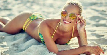 Sonnen, aber richtig! So schützen Sie Ihre Haut im Sommer