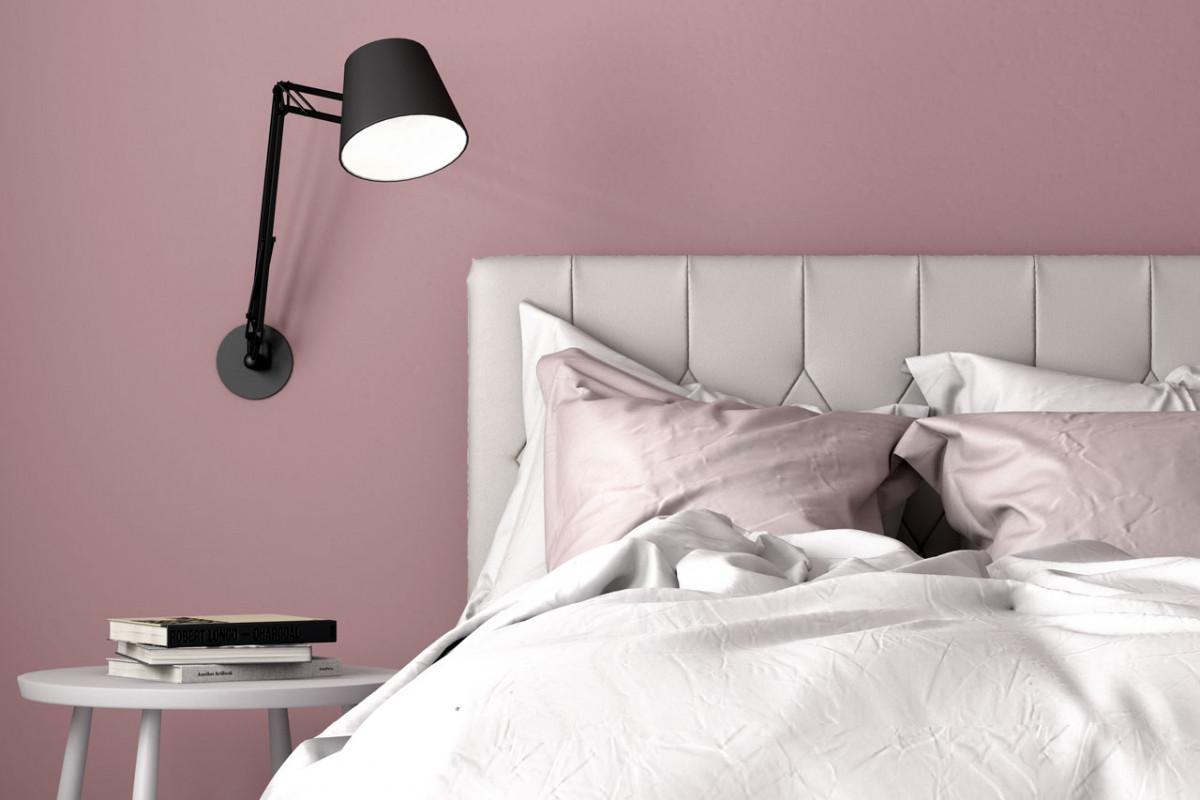 Warum der polyphasische Schlaf eine unterschätzte Alternative zum Monoschlaf ist