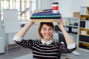 Work-Life-Balance – viele können davon nur träumen