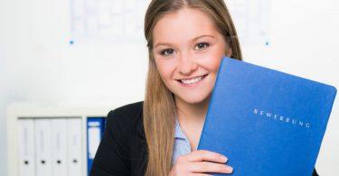 Tipps für eine erfolgreiche Bewerbung